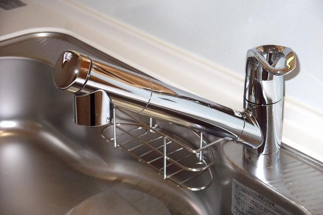 ガス給湯器 交換 | ガス給湯器が凍結したときの対処方法