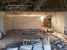 店舗・オフィスの内装解体の手順とポイント