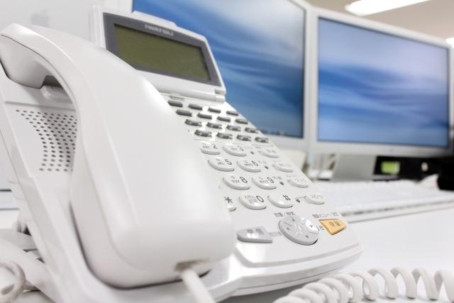 店舗 電気工事 | オフィス移転に伴う電話工事の流れと業者の選び方