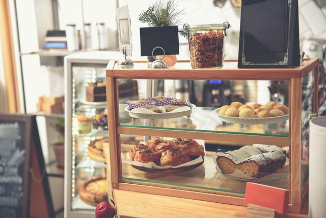 店舗 外装工事 | 飲食店を開業するときの物件選びのポイント