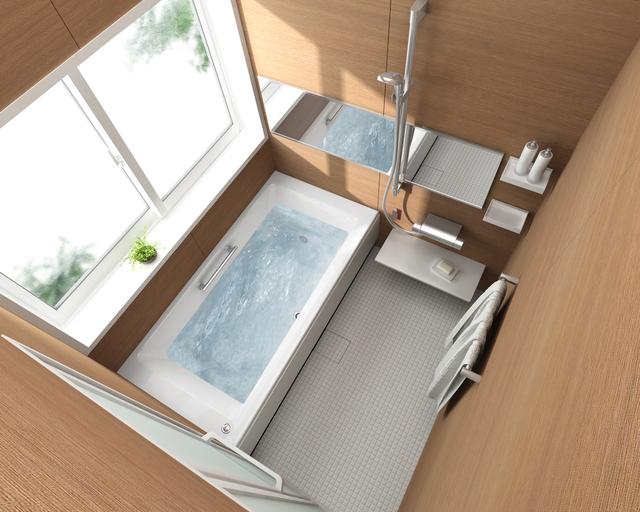 ガス給湯器 交換 | 給湯器の異臭の原因や対処方法