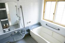 在来工法浴室とユニットバスの違いとは