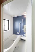 浴室のドアの種類と交換するときのポイント