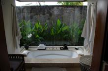 快適な浴室のために欠かせない窓の選び方
