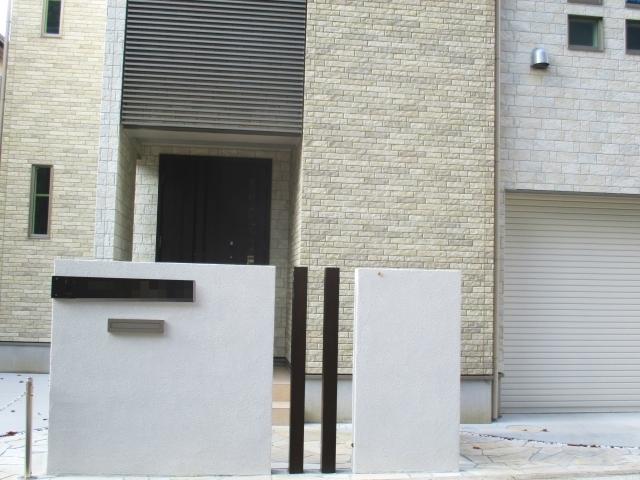 外壁塗装のサイディングとモルタルの違いは?価格と ...